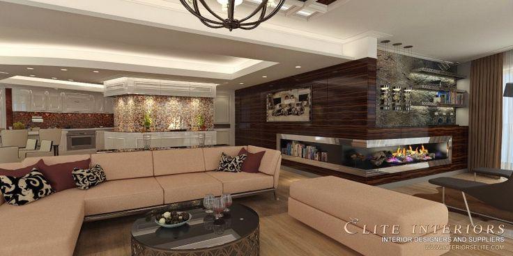 Elite interiors - мебельные магазины на Кипре