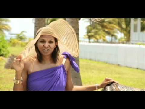 #Belize #FirstLady #KimSimpliss Narrated #BelizeIndependence