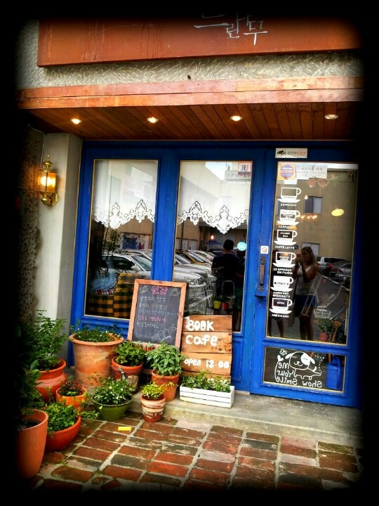 Best images about lmc soul food cafe ideas on pinterest