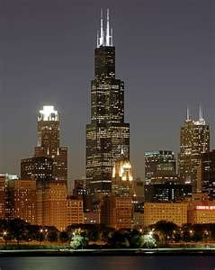 search chicago homes for sale