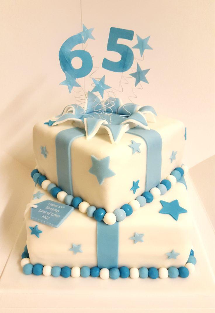 65 Best Images About Tarot On Pinterest: Best 25+ 65th Birthday Cakes Ideas On Pinterest