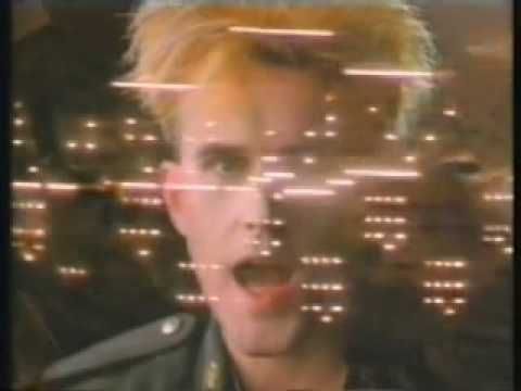 """No One Is to Blame"" is a song by British musician Howard Jones on the album, Dream Into Action released in 1985. It became Jones' biggest hit single in the U.S., reaching #4 on the Billboard Hot 100. The song is about unfulfilled dreams. Using a number of metaphors, like ""You can can see the summit but you can't reach it,"" and ""It's the last piece of the puzzle, but you just can't make it fit,"" to describe the frustration and not being able to achieve it, for whatever reason."