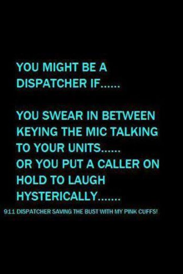 So true... or learn the silent laugh and give your mic the finger several times a night...