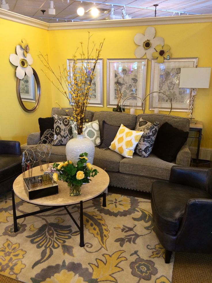 Yellow Family Room Decor My Favorite Things In Lexington Home Decorators Catalog Best Ideas of Home Decor and Design [homedecoratorscatalog.us]
