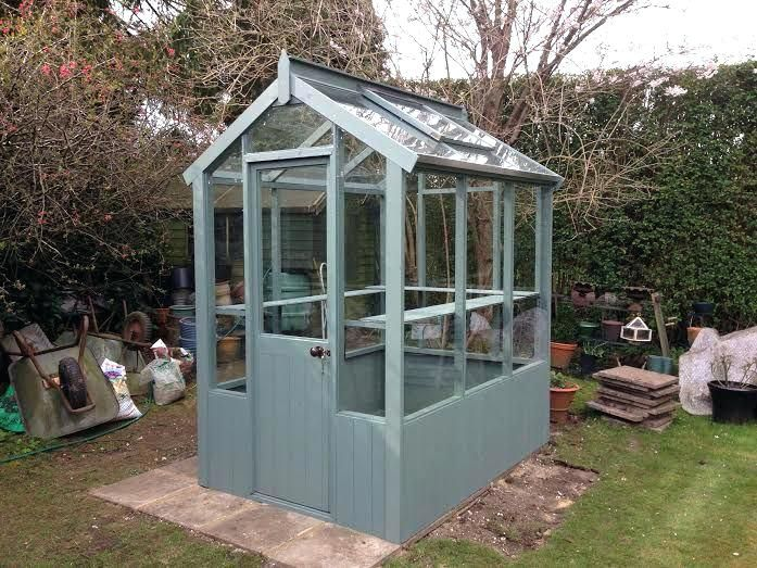 Small Greenhouse Ideas Small Wooden Greenhouse Wooden Small Greenhouse Floor Plans Backyard Greenhouse Small Wooden Greenhouses Greenhouse Plans