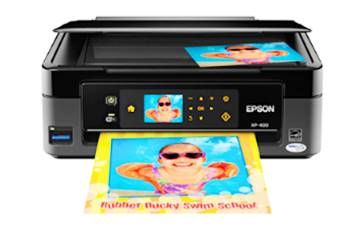 #driver #printer #epsonexpression #epsonxphome #epsonxp320 #epsondriver #epsondownload