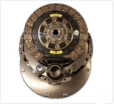 https://www.peakdieselperformance.com/south-bend-13125-ofek-1989-1993-dodge-475hp-clutch-flywheel/