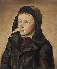 prudence heward artist - Google Search Follow the biggest painting board on Pinterest: www.pinterest.com/atelierbeauvoir