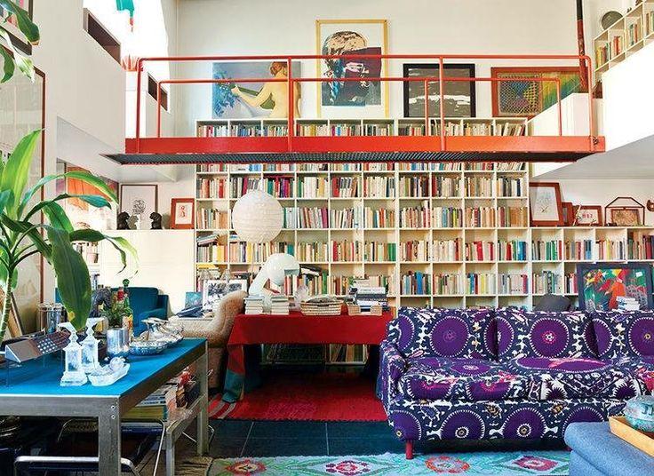 13 best tapis d\u0027orient images on Pinterest Carpet, Carpets and My