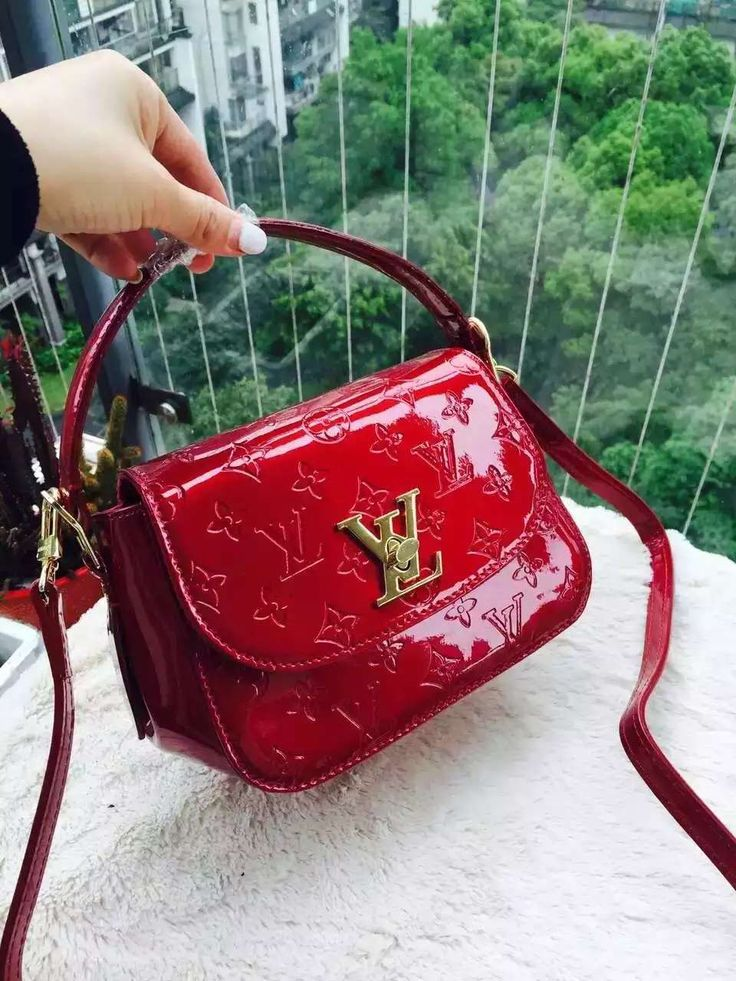 louis vuitton Bag, ID : 50208(FORSALE:a@yybags.com), by louis vuitton, louis vuitton wallets for women on sale, where louis vuitton from, louis vuitton stores in the world, louis vuitton shopping bag, louis v, louis vuitton designer shoulder bags, louis vuitton handbags wholesale, louis vuitton discount purses, louis vuitton backpacks on sale #louisvuittonBag #louisvuitton #louis #vuitton #branded #ladies #handbags