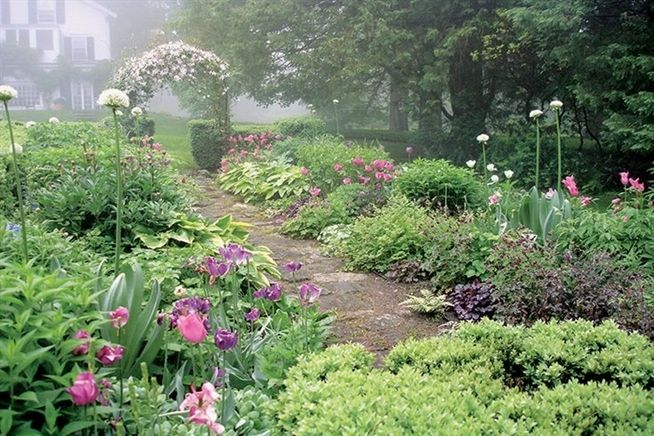 05e0d8f231250381132b51a5cb969cb8 - What Gardening Zone Is Westchester Ny