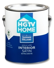 Interior Exterior Paint Products A Collection Of Ideas To Try About Diy And Crafts Counting