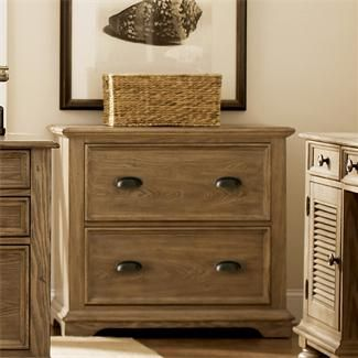1000 images about home office on pinterest coventry l desk and writing desk amaazing riverside home office