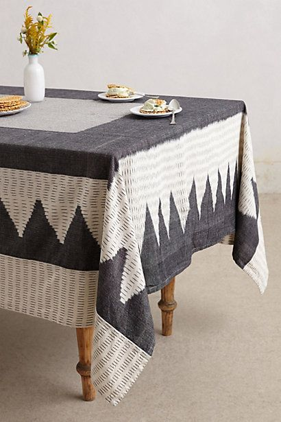 Best 25 Dining Table Cloth Ideas On Pinterest  Refurbished Amazing Tablecloth For Dining Room Table 2018