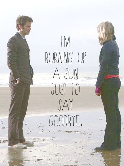 WHY CAN'T IT BE I'M BURNING UP A SUN JUST TO SAY I LOVE YOU!?!?!?!?!?!?!?!?! <--- Exactly.