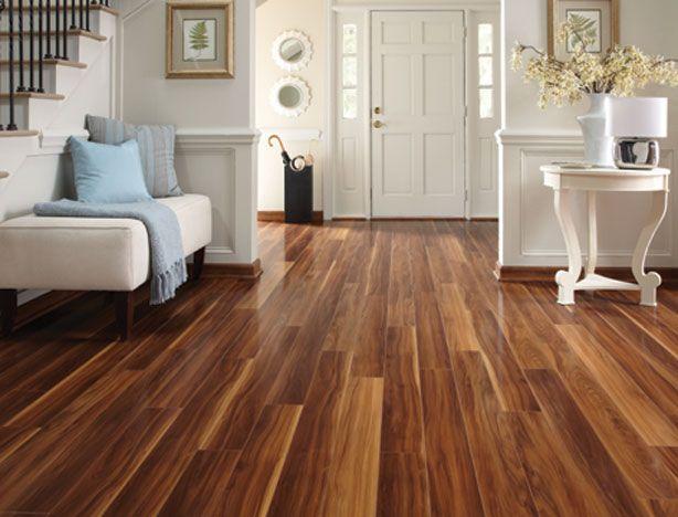 boathouse pine laminate flooring sample 43 best flooring images on pinterest flooring ideas homes and