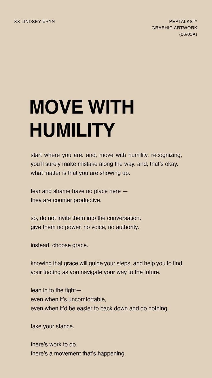 Yasmin On Twitter Humility Quotes Humble Quotes Inspirational Quotes