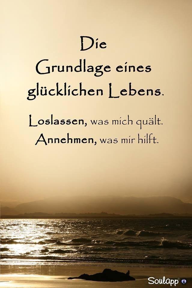 Loslassenannehmen | organisation | Quotes, German quotes und