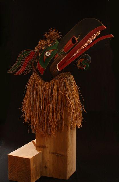 29 Best Gordon Dick Art Images On Pinterest | Aboriginal Art, Native