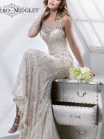 Buy Used Wedding Dresses | Sell Used Wedding Dresses | Once Wed