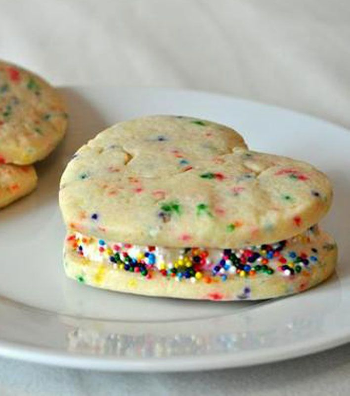 ... cookie ice cream ice cream sandwiches funfetti cake batter ice cream