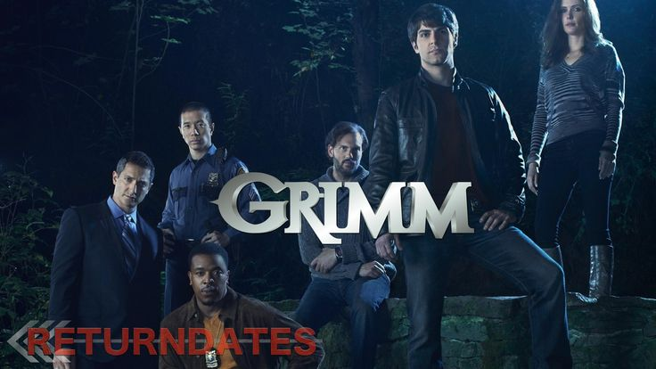 Grimm 2016 return premiere release date & schedule & air dates of your favorite tv shows.