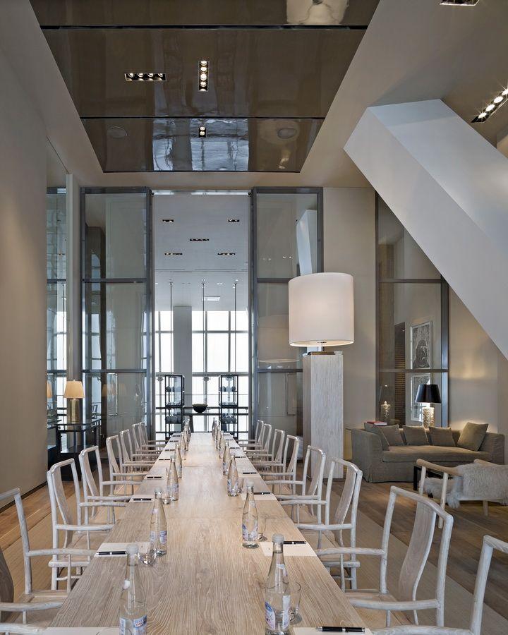 1000 images about park hyatt shanghai on pinterest for 100 floors floor 93