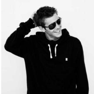 Ryan Sheckler ;)