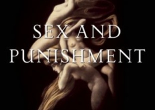 story strange horrific or just plain weird ways societies have policed sex throughout history