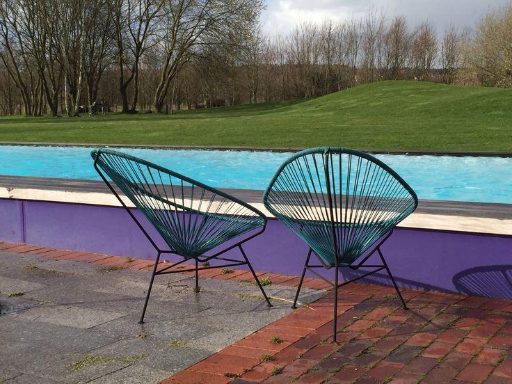 119 best harms m ller images on pinterest pools. Black Bedroom Furniture Sets. Home Design Ideas