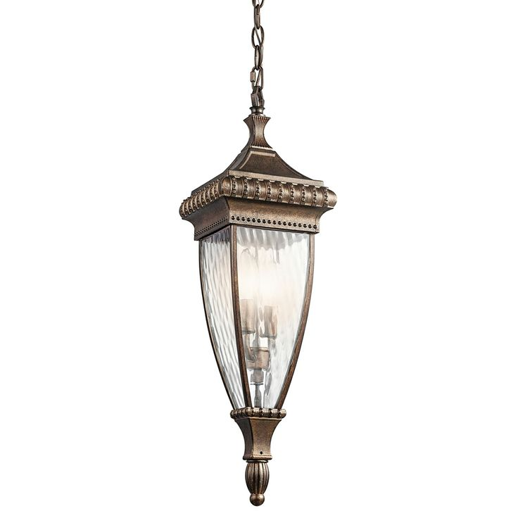 58 best Traditional Outdoor Hanging Lights images on Pinterest ...