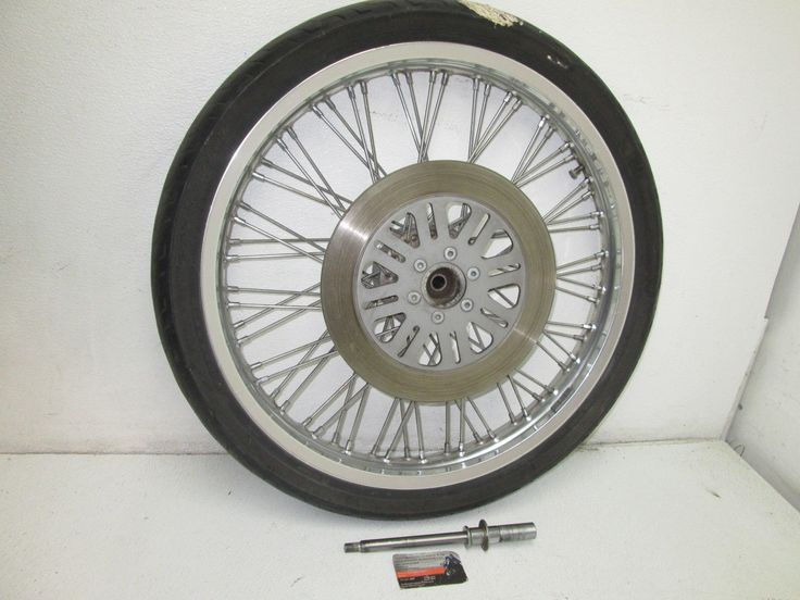 http://motorcyclespareparts.net/suzuki-1998-vs800-vs-800-intruder-12-chrome-spoked-front-wheel-brake-rotor-axle/#Suzuki 1998 VS800 VS 800 INTRUDER 1/2 CHROME SPOKED FRONT WHEEL BRAKE ROTOR AXLE