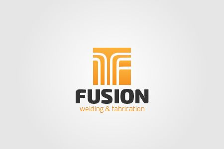 27 best Welding company logos ideas images on Pinterest | Welding ...