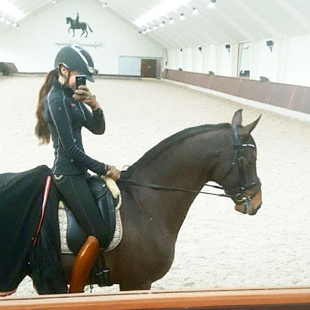25+ best Equestrian outfits ideas on Pinterest Horse Lessons Tumblr