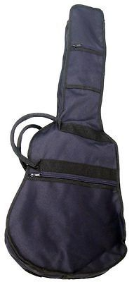 #Ashbury 3/4 size #classical guitar bag, #gig/carry soft case from hobgoblin musi,  View more on the LINK: 	http://www.zeppy.io/product/gb/2/381664708187/