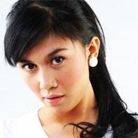 Artasya Sudirman – Penyiar Radio yang LinePopHolic
