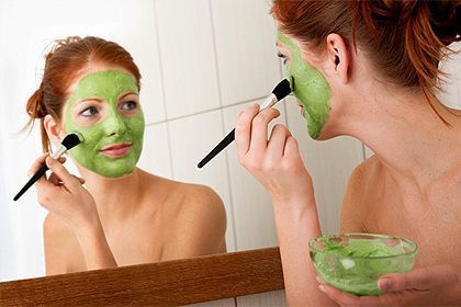 the best skin whither home made remedy check it @  http://bleachingcreams.blogspot.com/2012/10/face-lightening-cream.html http://bleachingcreams.blogspot.com/2012/10/dark-skin-discoloration.html http://bleachingcreams.blogspot.com/2012/10/natural-skin-bleach-product.html http://bleachingcreams.blogspot.com/2012/10/hyperpigmentation-laser.html #Skinwhiteningproducts
