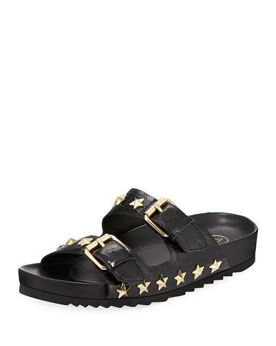 ASH . #ash #shoes #