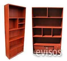 COMPRAMOS COSAS DE SEGUNDA MANO.955128415 compro DE todo - EN TODO LIMA SIEMPREE Comp .. http://lima-city.evisos.com.pe/compramos-cosas-de-segunda-mano-955128415-id-640921