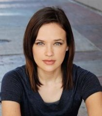 Brina Palencia Plays Juvia Loxar English Dubbed Fairy Tail