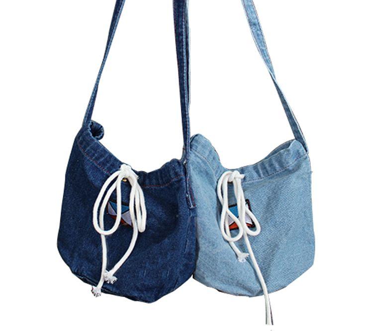 1-10$women bag,free shipping http://hz.aliexpress.com/store/338390