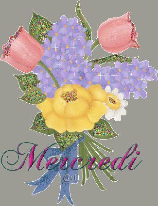 Gif Bon Mercredi (105)