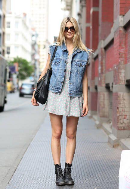 101401429082899789 Fashionsquad.net | Fashion Tumblr ...