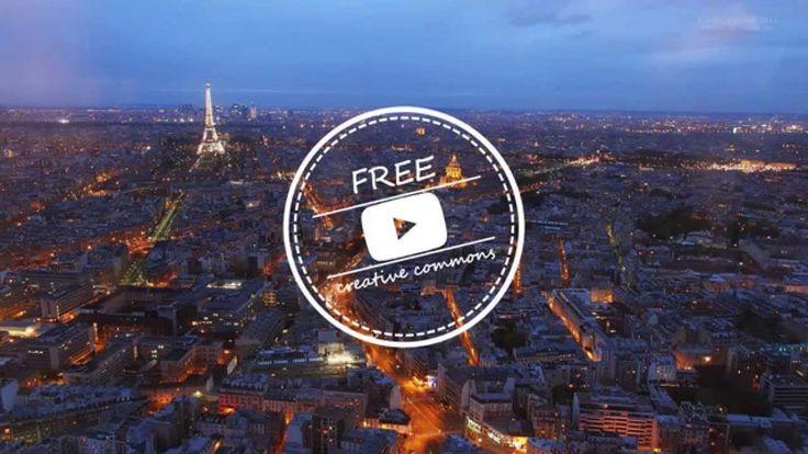 |Musique libre de droits| Media Right Productions - Jazz in Paris