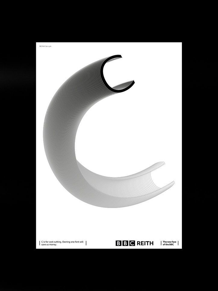 Spin-bbc-reith-typeface-campaign-graphic-design-itsnicethat-9
