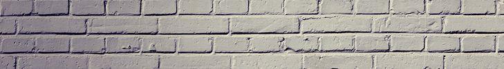 Backsplash - thin brick veneer - Brick It - Wall Thin BRICK - variety of colors                                                                                                           ...