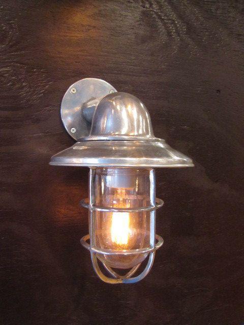 17 best images about vintage wall lighting on pinterest. Black Bedroom Furniture Sets. Home Design Ideas