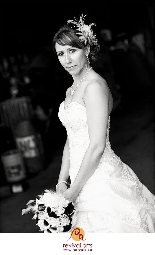 Custom Bridal Fascinator