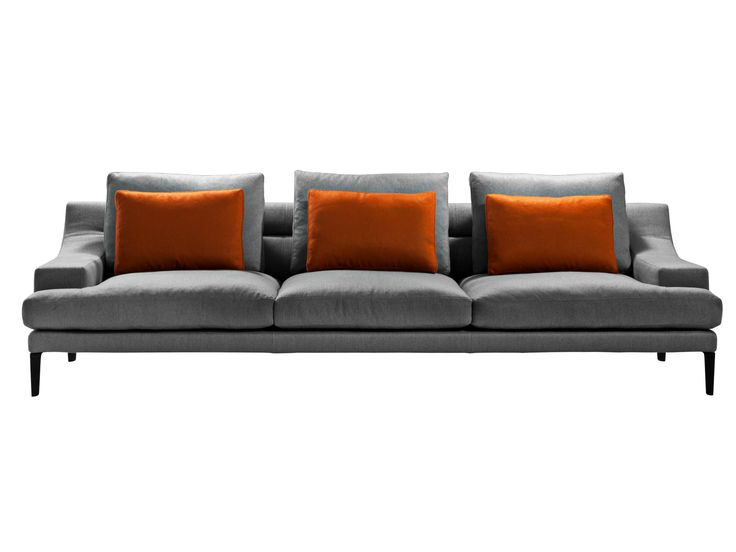 90 best sofa images on pinterest | sofa chair, couch and curved sofa