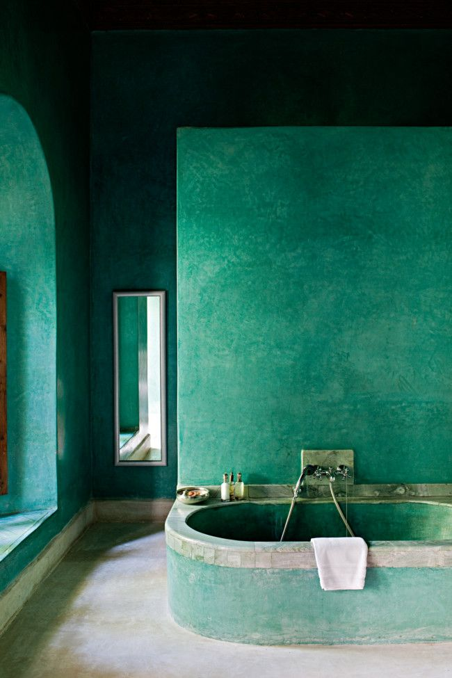 Room Colours: An Expert Guide To Using The 14 Most Popular Colours In Your Home